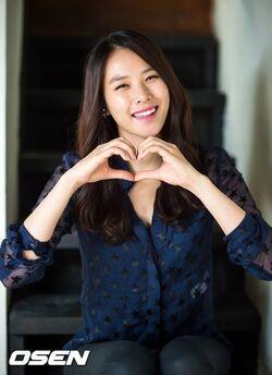 Jo Yoon Hee27