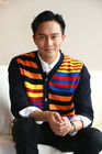 Julian Cheung2
