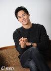 Jung Eun Woo2