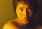 Kaji Masaki5