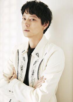 Kang Dong Won57