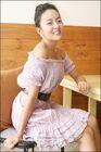 Kang Eun Bi7