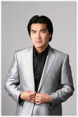 Kim-Sung-Hoon-01