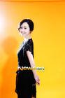 Kim Min Seo14