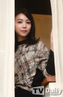 Kim Ok Bin23