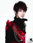 Kwang Min 09