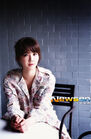 Lee Si Young27