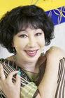 Lee Soo Na002