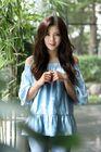 Lee Sun Bin012