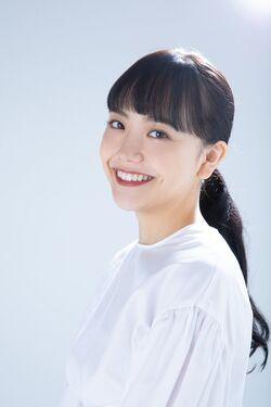 Matsui Airi 9