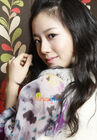 Moon Chae Won13