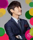 My Unfortunate BoyfriendMBC Dramanet2015-2
