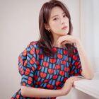 Park Soo Ah05