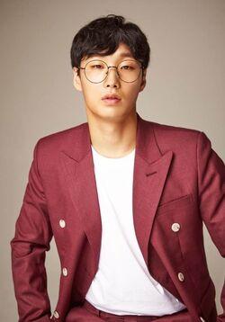 Park Tae San4