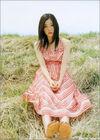 Renbutsu Misako03