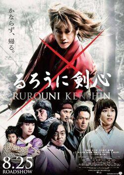 Rurouni Kenshin-p2