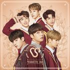 SNUPER - Stand by me