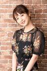 Sasaki Nozomi 25