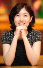 Shim Eun Kyung9