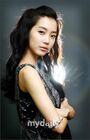 Shin Hyun Bin2