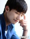 Song Jae Rim22