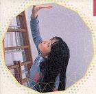 260px-Horie Yui - Kirari Takaramono