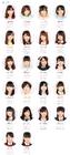 AKB48 TeamB 2015