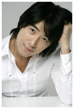 Cha Jin Hyuk2