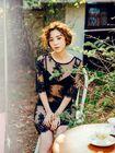 Chae Eun25