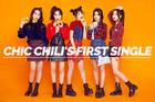 Chic Chili02