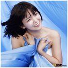 Cho Hyun Young2
