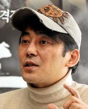 ChoiJiYoung
