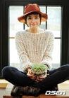 Choi Kang Hee13