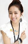 Choi Song Hyun6