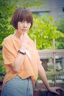 Choi Yoon Young (1986)4