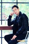 Chun Jung Myung15