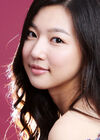 Ha Yun Joo2