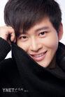 Huang Ming11