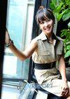 Jo Yeo Jung11