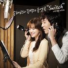 John Park - Song Hye Kyo & John Park DEBUT