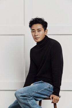 Joo Ji Hoon53