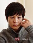 Joo Won13
