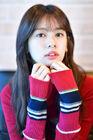 Jung So Min44