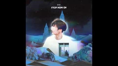 KIDZ - 마지막 페이지(feat. U