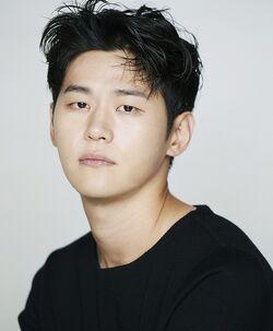 Lee Hak Joo7
