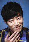 Lee Hee Joon23