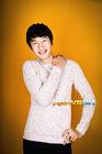 Lee Kwang Soo15