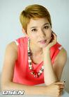 Park Shi Eun14