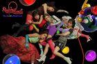 Red Velvet29