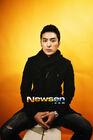 Ryu Tae Joon6